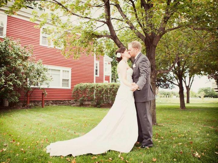 Tmx 1443494716541 1377433101037025313194902012055194n Eagan, MN wedding invitation