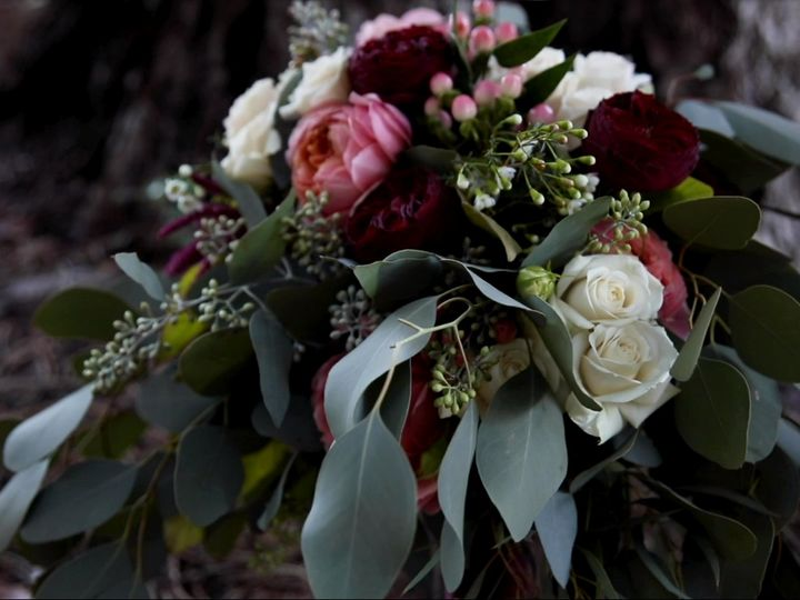 Tmx Ft Flowers 51 1639519 158301804366775 Cambria, CA wedding videography