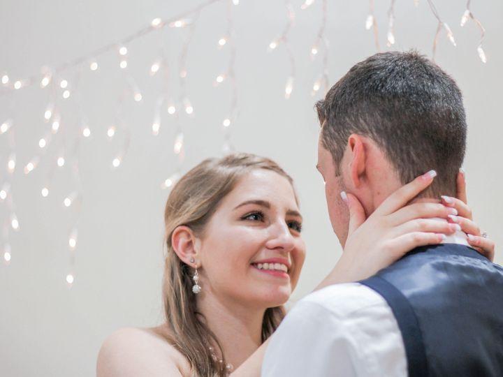 Tmx Img 5653 51 1639519 157603759583495 Cambria, CA wedding videography