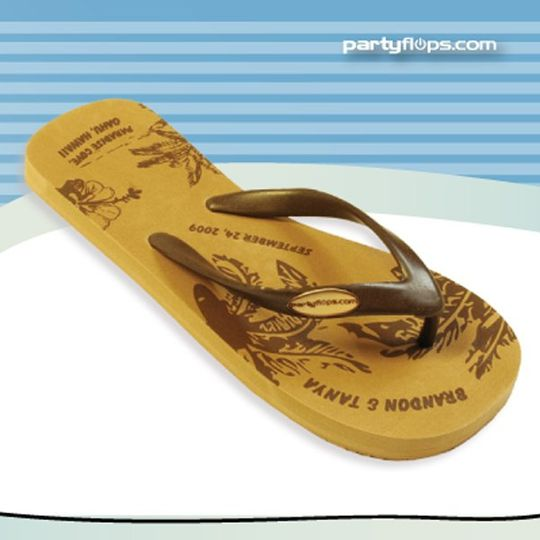 Wedding Gift Hawaii Honeymoon : partyflops.com Reviews & Ratings, Wedding Favors & Gifts, New York ...