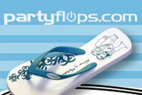partyflops.com