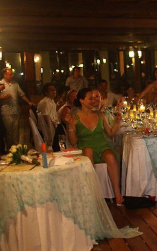 Tmx 1285632829404 2 Beverly Hills, California wedding favor