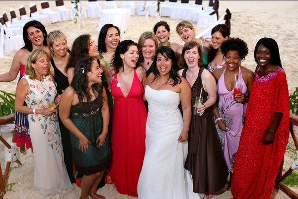 Tmx 1285632840982 1 Beverly Hills, California wedding favor