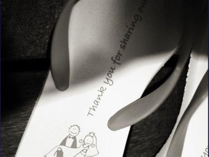 Tmx 1285632848170 6 Beverly Hills, California wedding favor