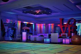 Venezzia The Venue