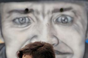 IvanE Guevara Filmmaker