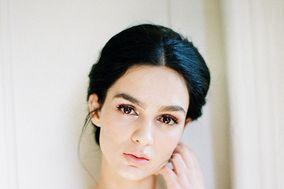 JUSTINE SWEETMAN Makeup Artist