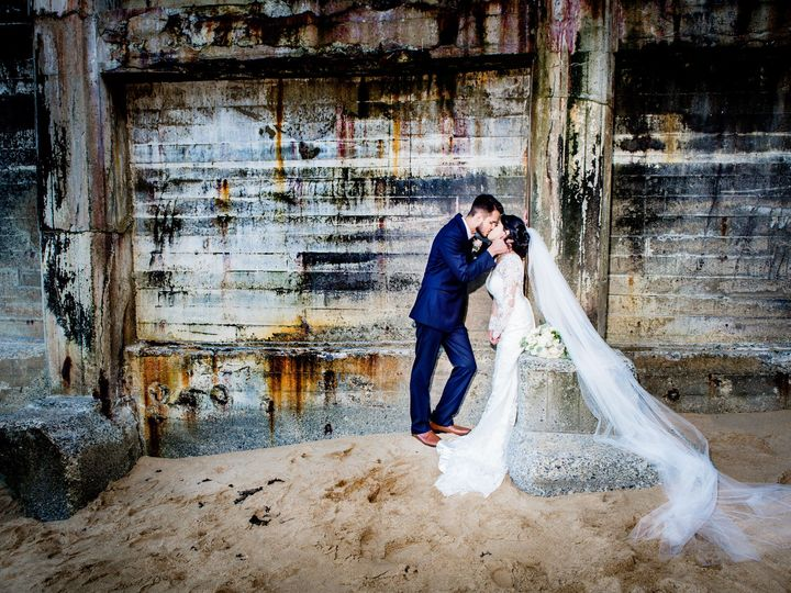 Tmx 1517095385 1bb39f8e2625d5b1 1517095382 3eadc2d86996164b 1517095244654 43 Heidiborgiaphotog Monterey, CA wedding photography