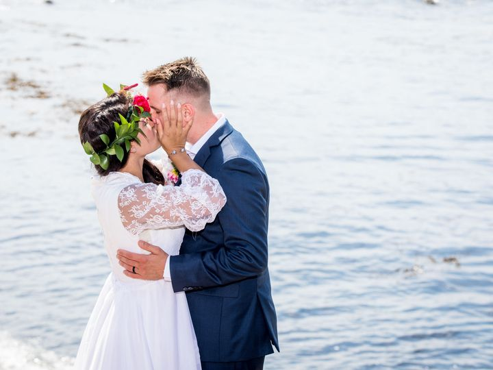 Tmx 1517427234 A8806af4beb6f668 1517427232 Daf531131772f842 1517427231591 18 Heidiborgiaphotog Monterey, CA wedding photography