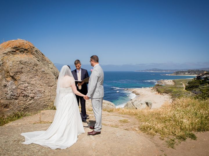 Tmx Heidiborgiaphotography 12 2 51 499519 158094407487917 Monterey, CA wedding photography