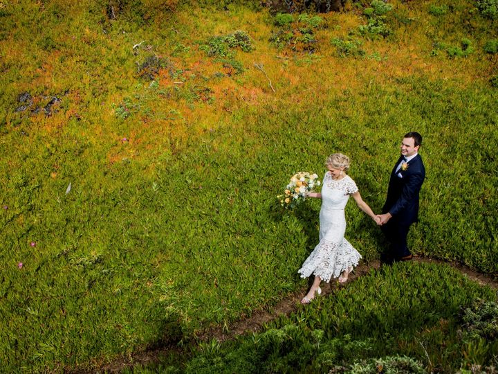Tmx Heidiborgiaphotography 160 51 499519 158096055223863 Monterey, CA wedding photography
