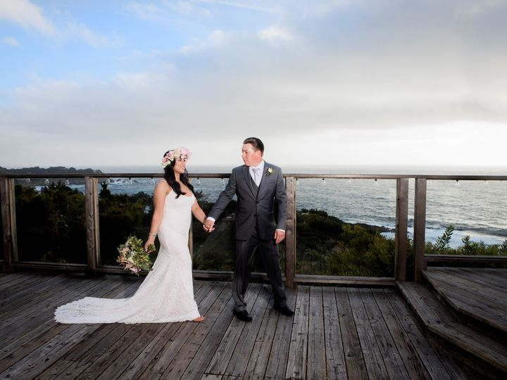 Tmx Heidiborgiaphotography 186 51 499519 158096060886273 Monterey, CA wedding photography