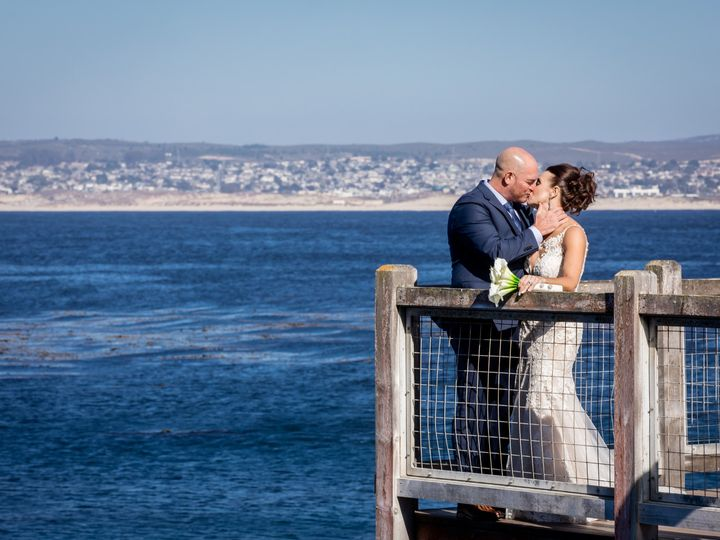 Tmx Heidiborgiaphotography 241 51 499519 158096062993956 Monterey, CA wedding photography