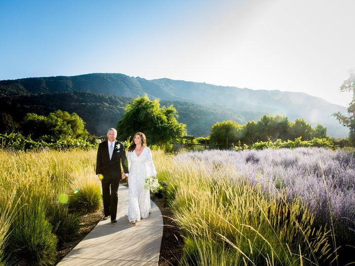 Tmx Heidiborgiaphotography 254 51 499519 158096067430371 Monterey, CA wedding photography