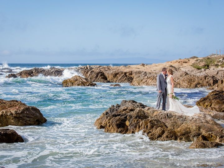 Tmx Heidiborgiaphotography 308 51 499519 158096069156144 Monterey, CA wedding photography