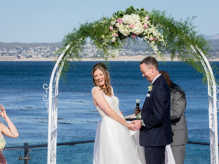 Tmx Heidiborgiaphotography 347 51 499519 158094476859773 Monterey, CA wedding photography