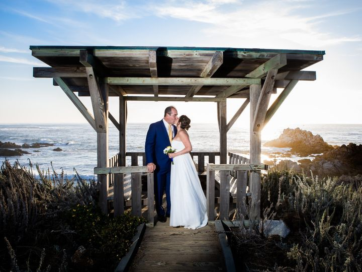 Tmx Heidiborgiaphotography 51 51 499519 158096028765551 Monterey, CA wedding photography