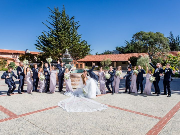 Tmx Heidiborgiaphotography 556 51 499519 158096096484857 Monterey, CA wedding photography