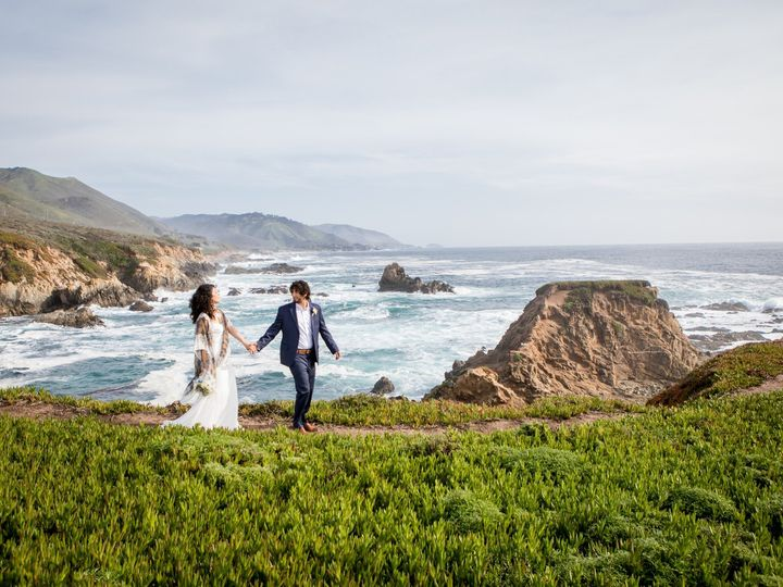 Tmx Heidiborgiaphotography 68 51 499519 158096034066291 Monterey, CA wedding photography