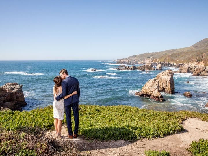 Tmx Heidiborgiaphotography 76 51 499519 158096034519445 Monterey, CA wedding photography