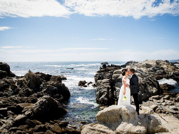 Tmx Heidiborgiaphotography 81 51 499519 158096035044694 Monterey, CA wedding photography