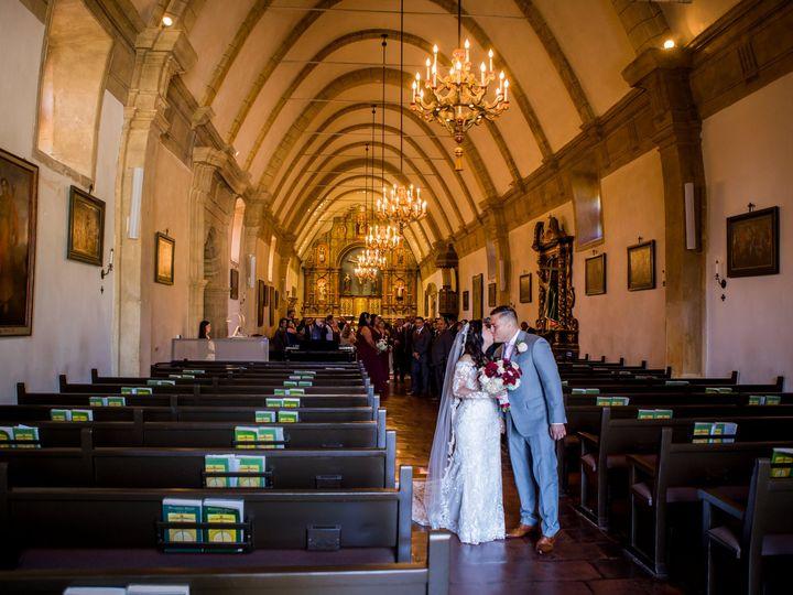 Tmx Heidiborgiaphotographyforwebuse 324 51 499519 158096075489827 Monterey, CA wedding photography
