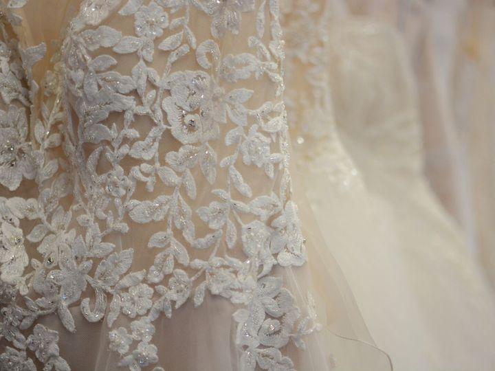 Tmx Close Up Dresses 51 1899519 157556591465622 Manassas, VA wedding dress
