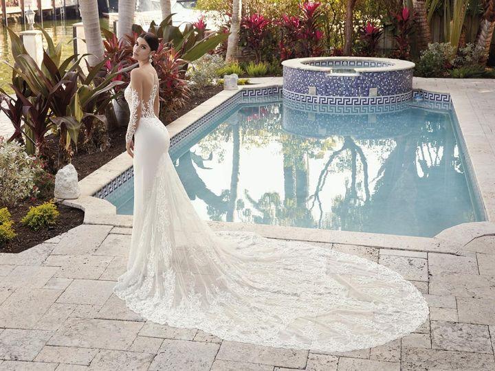 Tmx D 1037 51 1899519 157556556246795 Manassas, VA wedding dress