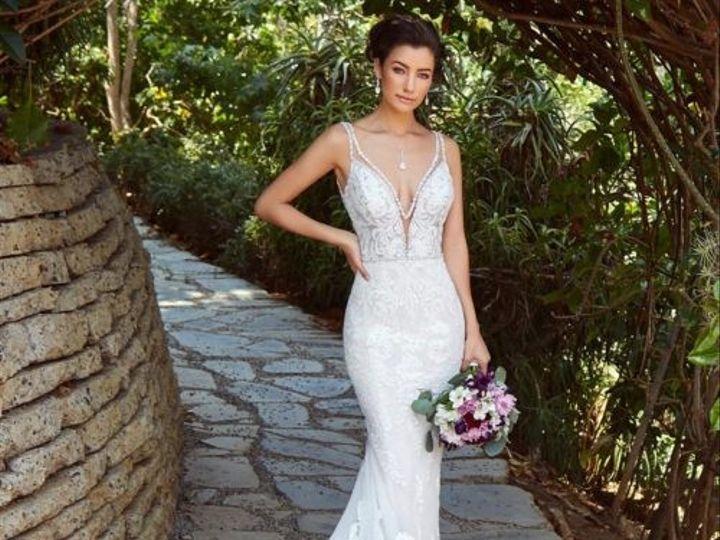 Tmx Kyra H1942 1 500x761 51 1899519 157556561242096 Manassas, VA wedding dress