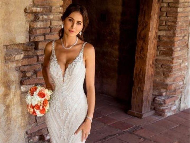 Tmx Sarah K1948 1 500x761 51 1899519 157556577122401 Manassas, VA wedding dress