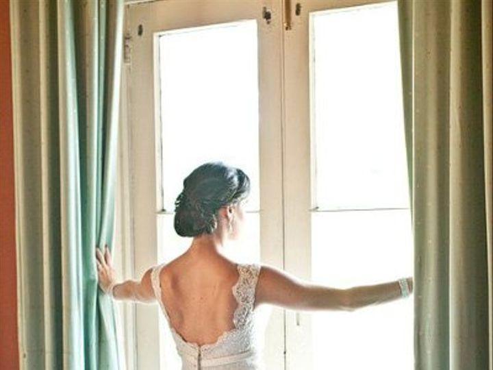 Tmx 1329499415842 Bride1 Brooklyn wedding beauty