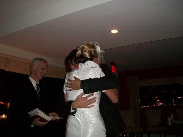 Tmx 1329499832467 Wed Brooklyn wedding beauty
