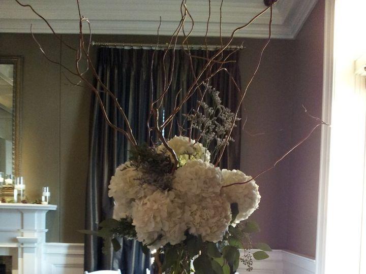 Tmx 1363963056275 RLWedRecep Gulfport wedding florist