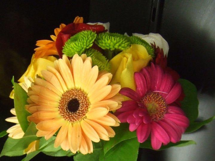 Tmx 1363974933441 1 Gulfport wedding florist