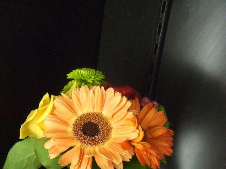 Tmx 1363974944971 2 Gulfport wedding florist