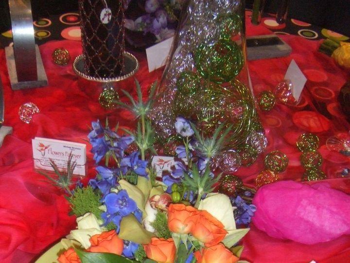Tmx 1363974972903 4 Gulfport wedding florist
