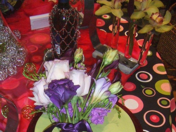 Tmx 1363974995449 6 Gulfport wedding florist