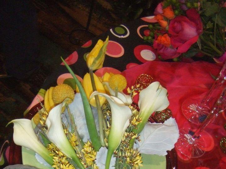 Tmx 1363975006832 7 Gulfport wedding florist