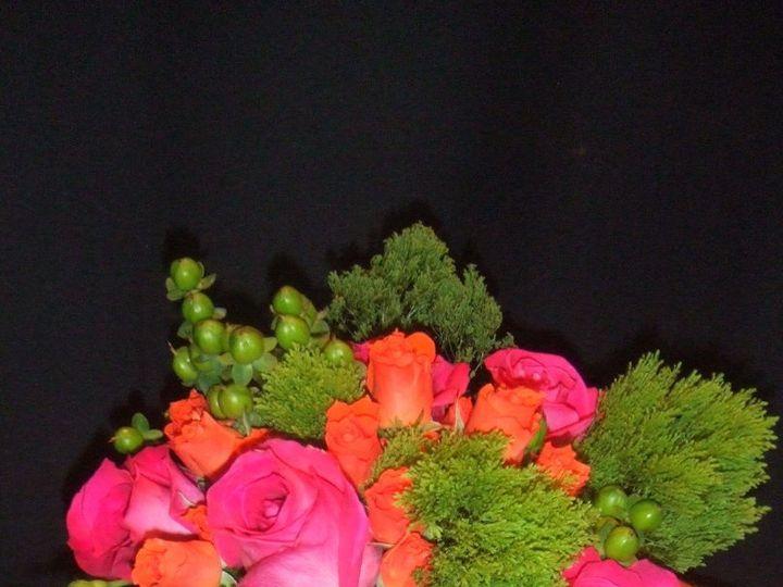 Tmx 1363975018135 8 Gulfport wedding florist
