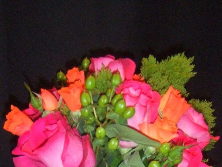 Tmx 1363975027360 9 Gulfport wedding florist