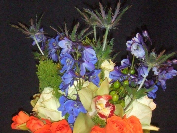 Tmx 1363975041526 11 Gulfport wedding florist