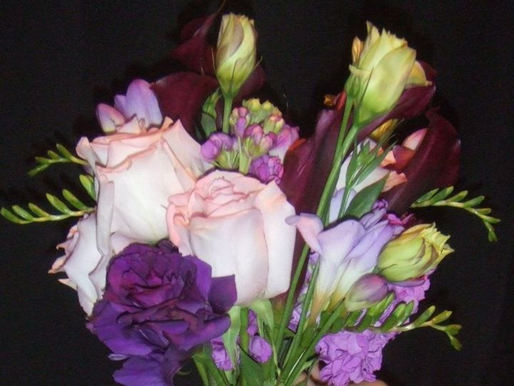 Tmx 1363975055184 13 Gulfport wedding florist