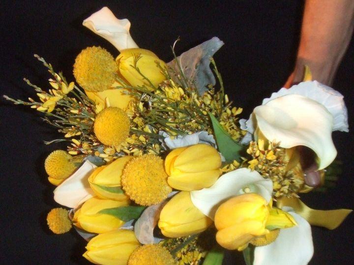 Tmx 1363975064070 14 Gulfport wedding florist