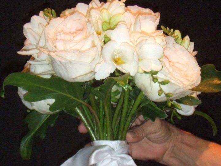 Tmx 1363975081211 16 Gulfport wedding florist