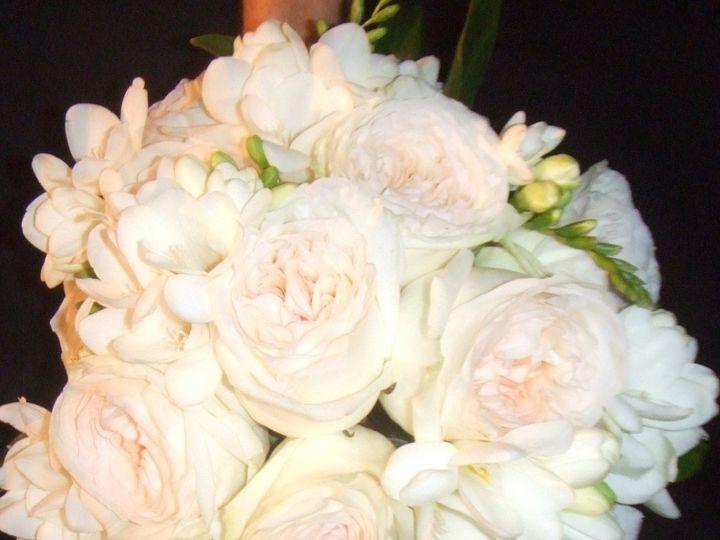 Tmx 1363975088995 17 Gulfport wedding florist
