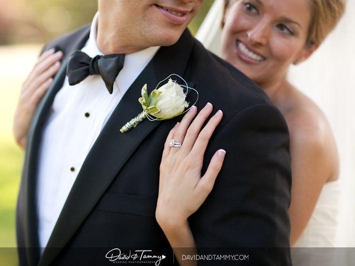 Tmx 1429032628325 Jennyscottbrownweddingphotography 0221 Gulfport wedding florist