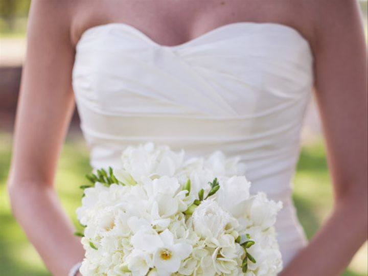 Tmx 1429032643882 Jennyscottbrownweddingphotography 0301 Gulfport wedding florist