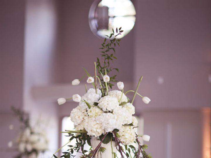 Tmx 1429032657279 Jennyscottbrownweddingphotography 0421 Gulfport wedding florist