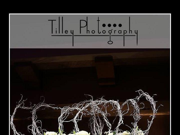Tmx 1429032743201 Big Show Gulfport wedding florist