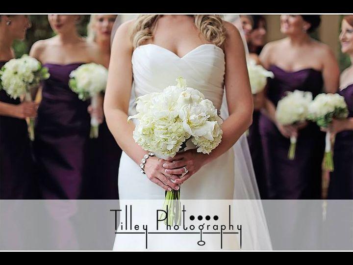 Tmx 1429032751489 Bridal Gulfport wedding florist